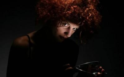 5-те фрази со кои психопатите ве тераат да се сомневате во себе