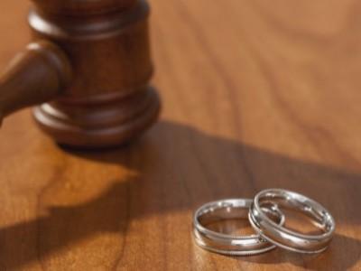 6 нови трендови кај разводите кои е добро да ги знаете