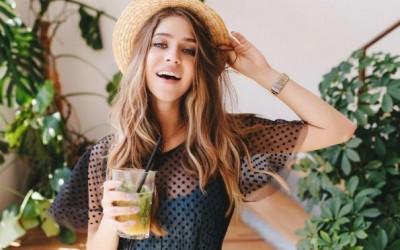 6 правила за поздрава исхрана во 2018 година
