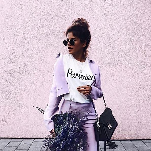 7-moderna-i-so-stil-6-modni-trendovi-za-prolet-2018-koi-mozhete-da-gi-nosite-i-sega-www.kafepauza.mk_