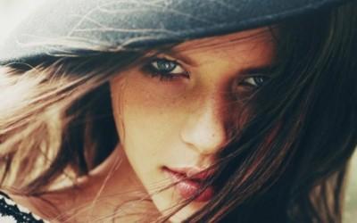 Хороскопскиот знак со мрачни емоции, непресушна енергија и стотици тајни