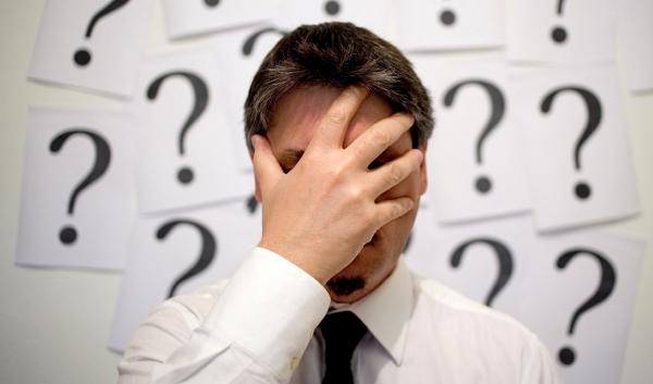 Како да ги претворите вашите грешки во лекции?