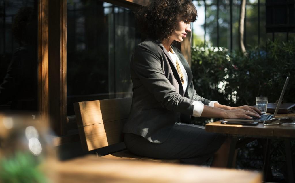 Како да останете фокусирани ако работите од дома?