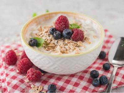Вистината зад најраспространетата заблуда за појадокот што многумина ќе развесели