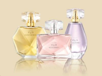 Eve Discovery: Нова специјална колекција мириси од AVON за засилување на емоциите