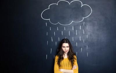 5 негативни ставови кои нема да ви донесат ништо добро