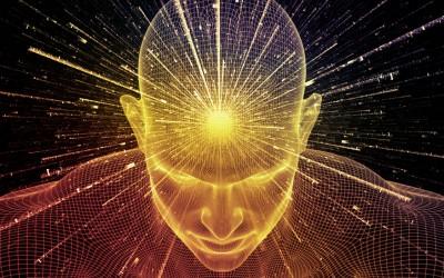 7 мисловни експерименти што ќе ве натераат да се посомневате во сѐ што постои на светов