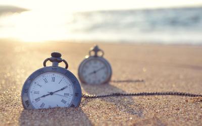 9 знаци дека можеби сте имале претходен живот