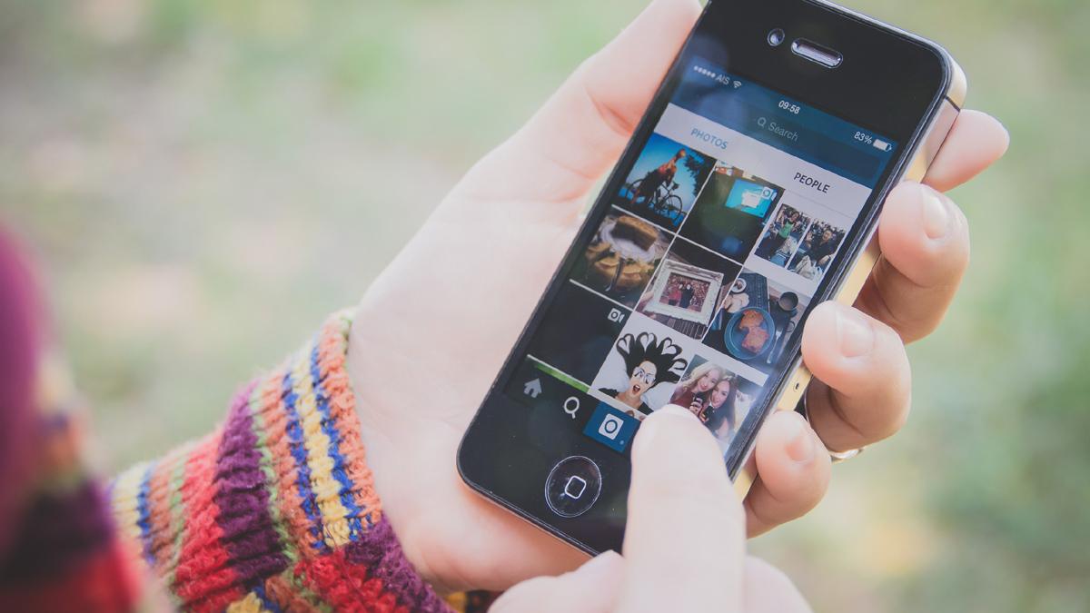 Хороскопските знаци откриваат какви фотографии објавувате на Инстаграм