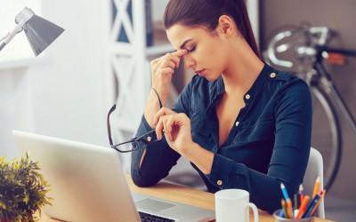 Кај кои жени постојат поголеми шанси за појава на депресија?