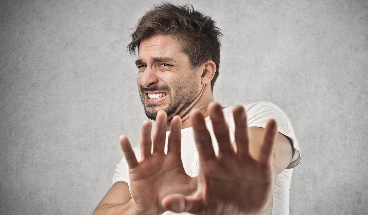 Мажите откриваат кои се најодвратните женски навики што не можат да ги поднесат