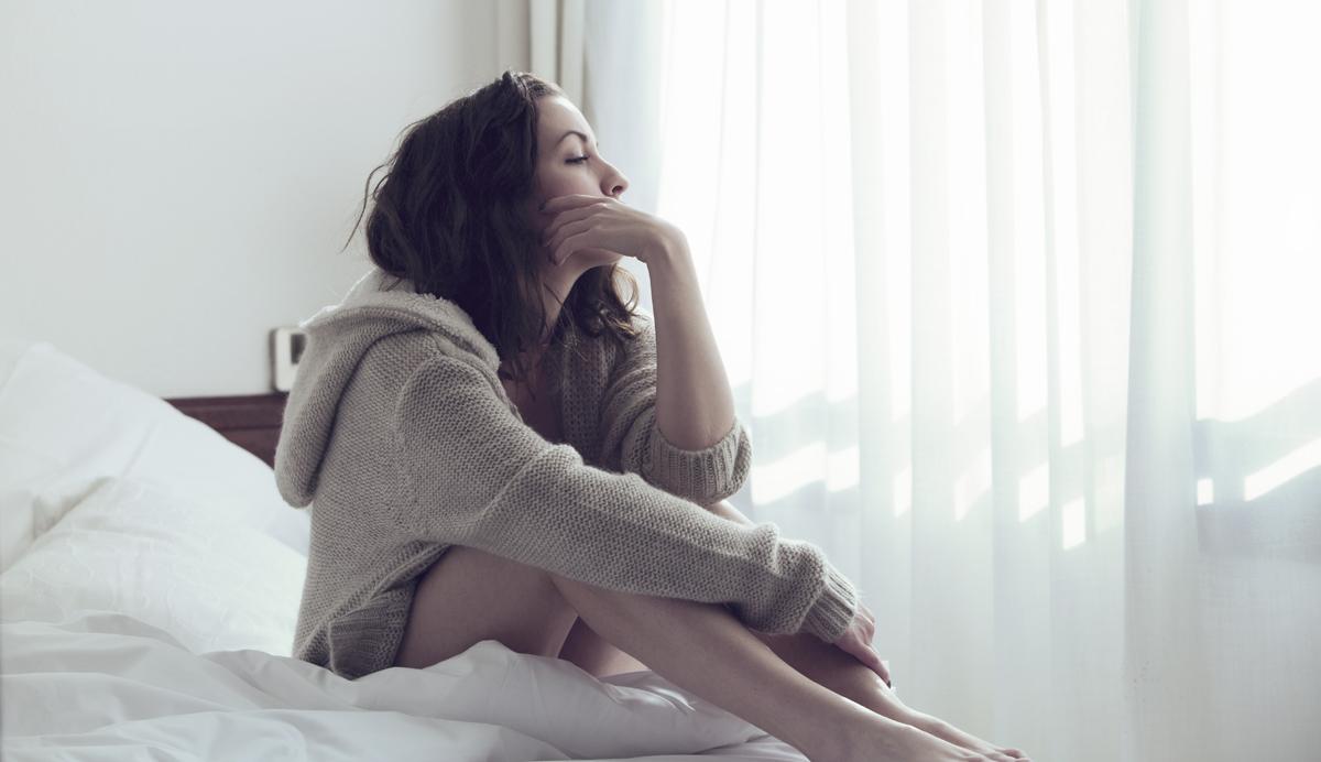 Најдобрата врска во вашиот живот ќе биде онаа со девојка која била повредена