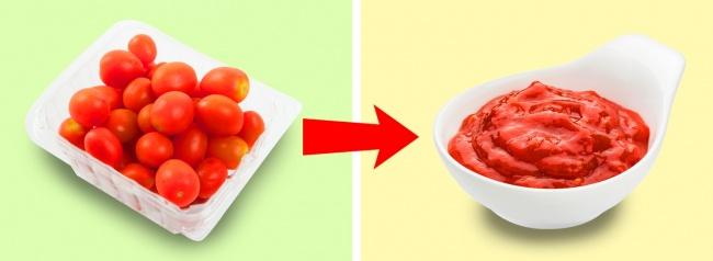 11 совети за оние кои не сакаат да фрлаат храна