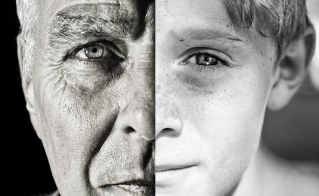 Научниците тврдат дека би можеле да станеме бесмртни за 17 години