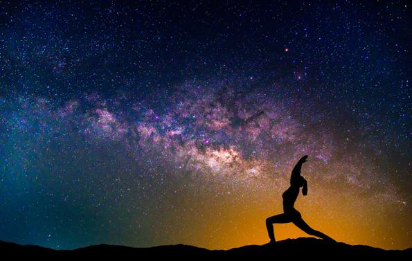 9 знаци дека се претворате во мудра и зрела душа