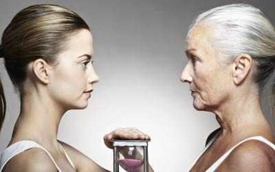 Инспиративни цитати што ќе ви ја откријат светлата страна на стареењето