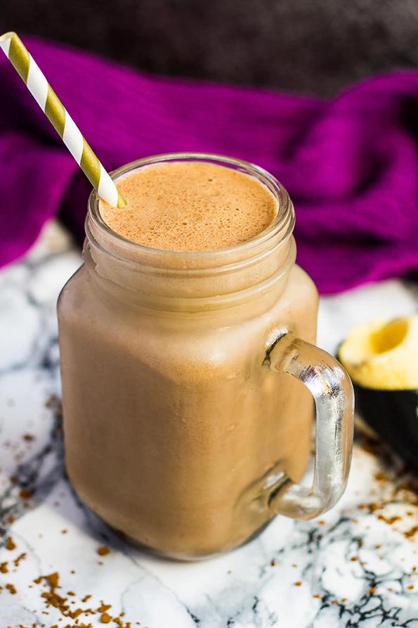 (2) kofeinski-milkshejk-so-nutela-www.kafepauza.mk