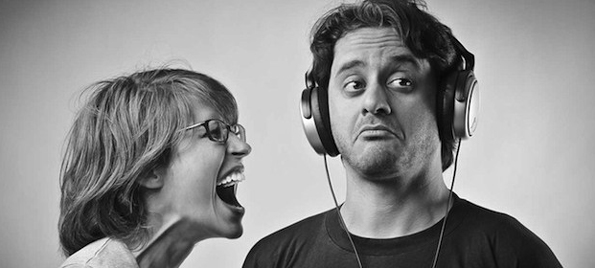 Молчењето е злато: Зошто психички силните луѓе не реагираат на навредите?