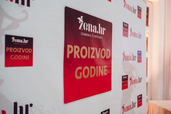 Босанско-херцеговскиот бренд Violeta со своите производи суверено го освојува пазарот во регионот