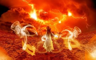 3-те хороскопски знаци што се родени да го променат светот!