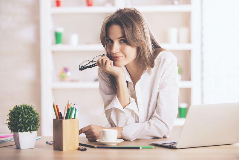 5-veshtini-shto-vi-se-potrebni-ako-sakate-da-izgradite-uspeshen-onlajn-biznis-www.kafepauza.mk