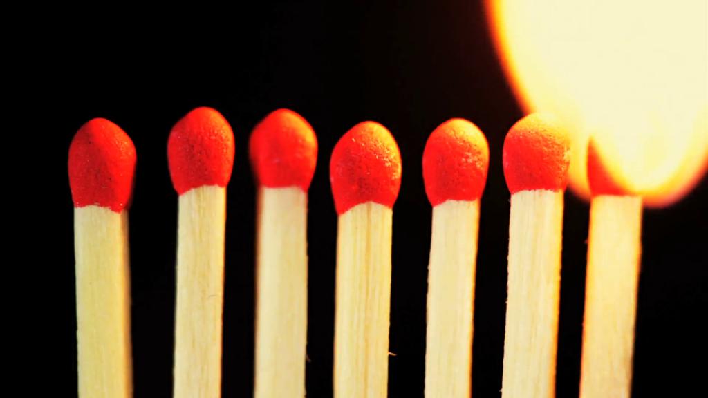 5 суеверија со рационално потекло