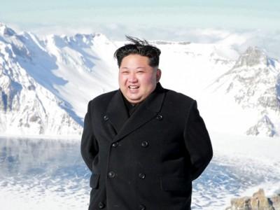11 чудни факти за Ким Џонг-ун