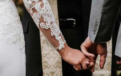 7 жени споделуваат како бракот (не) им ја променил врската со партнерот