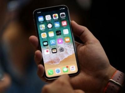 Зошто не треба да ги купувате најновите верзии на ајфон?