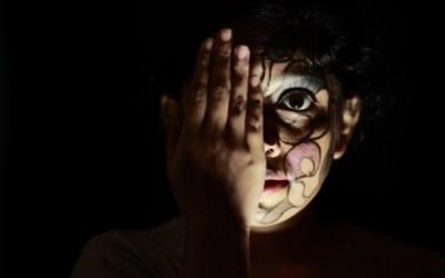 10 приказни за училишта со духови кои стигнале до медиумите