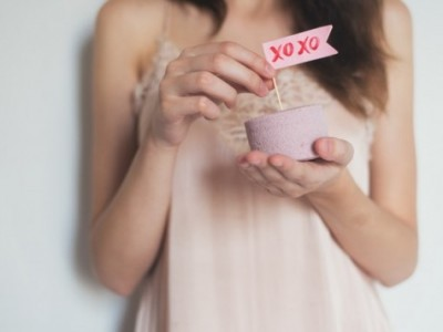 Астрологијата ви открива со кој да го поминете Денот на вљубените
