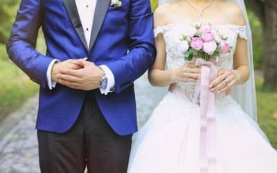 Дали моногамијата е навистина реалистична?