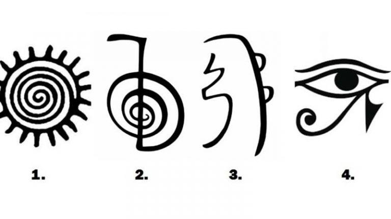 odberete-simbol-i-dobijte-spiritualen-sovet-shto-kje-vi-go-promeni-zhivotot-www.kafepauza.mk