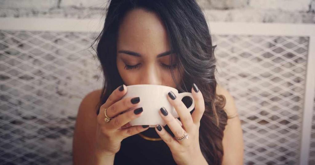 Постојат 4 типа интроверти: Во која група спаѓате вие?