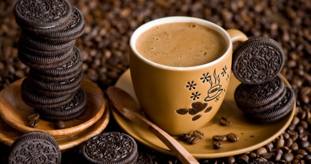 Предности и недостатоци од пиењето кафе