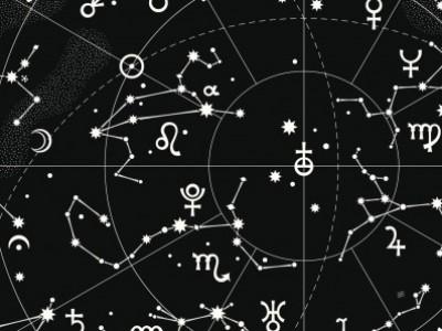 Причината за вашиот неуспех во 2018 година според хороскопскиот знак