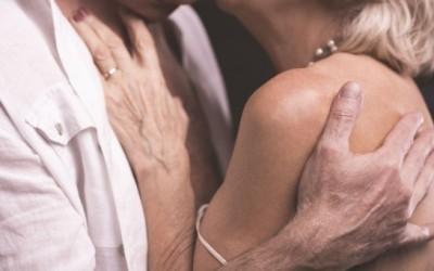 Сексот во староста може да ја подобри работата на мозокот