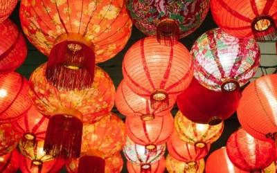 Што значи годината на кучето во кинеската астрологија?