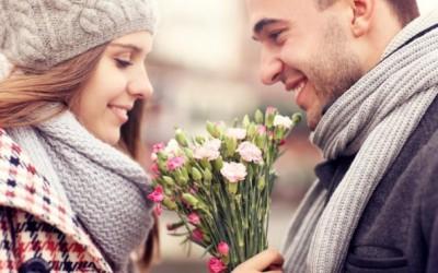 Свети Трифун, Свети Валентин или Ден на вљубените: Како да го прославите 14-ти февруари?