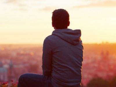 Зошто самотијата е добра за вашето здравје?