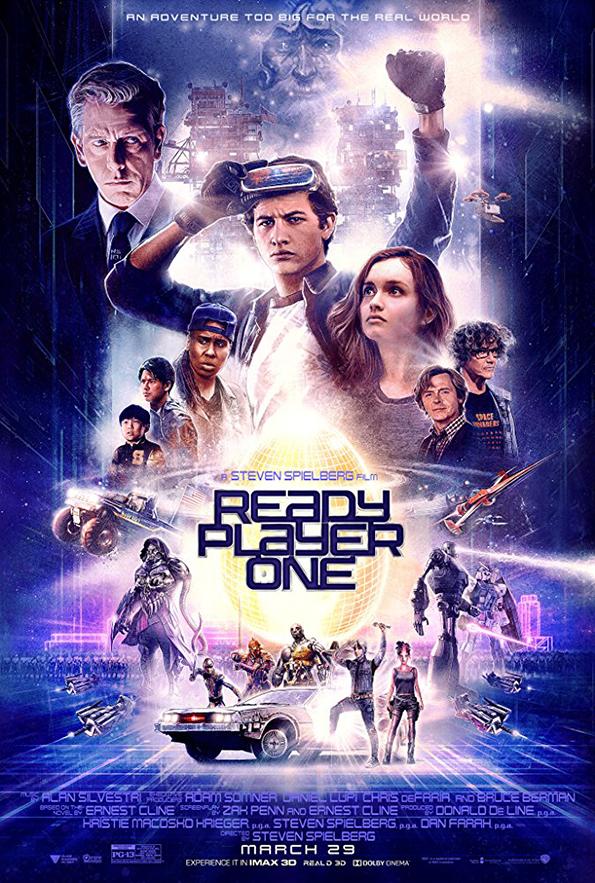 (0) film-igrach-broj-1-ready-player-one-www.kafepauza.mk