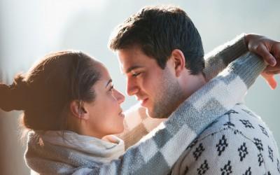 3 совети што сигурно ќе ви помогнат доколку сте во врска со припадник на знакот Овен