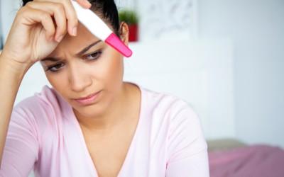 8 работи за неплодноста за коишто никој не зборува