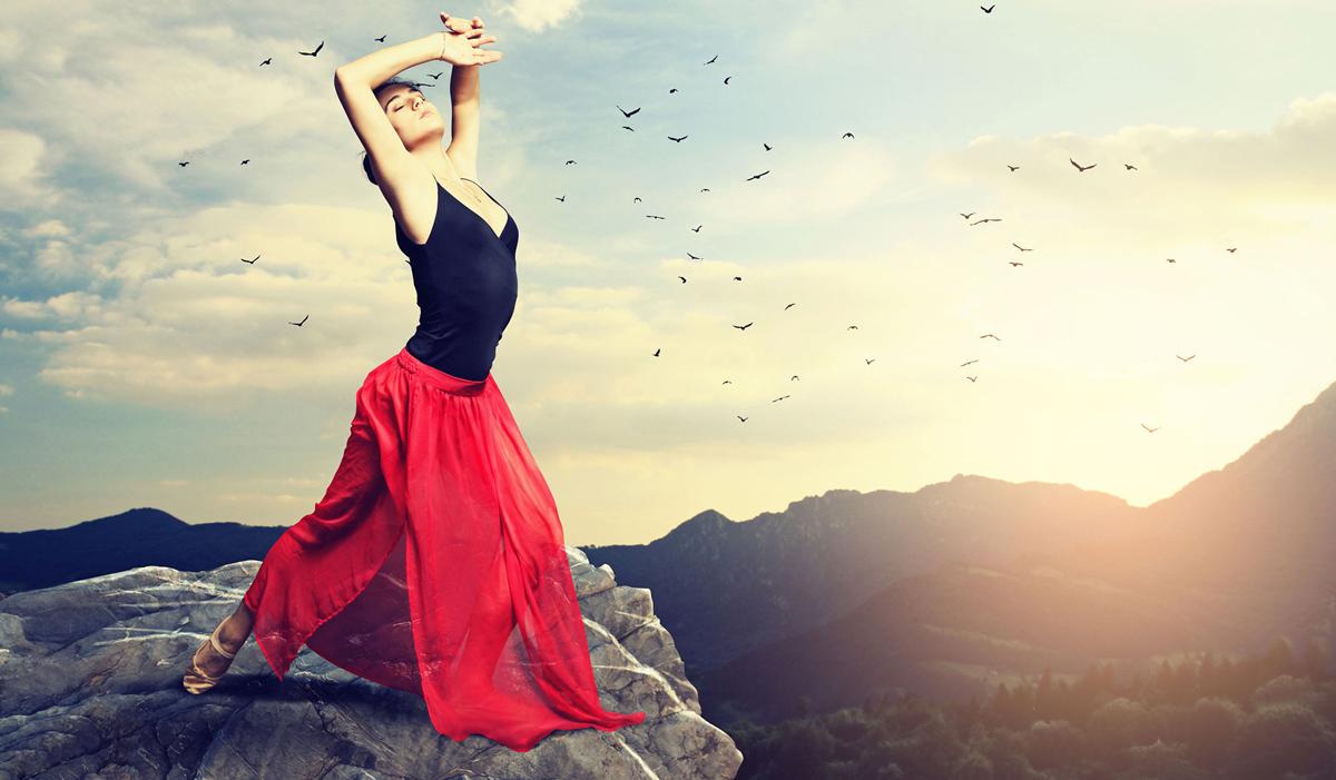 Дознајте кои се емоционално најсилните хороскопски знаци