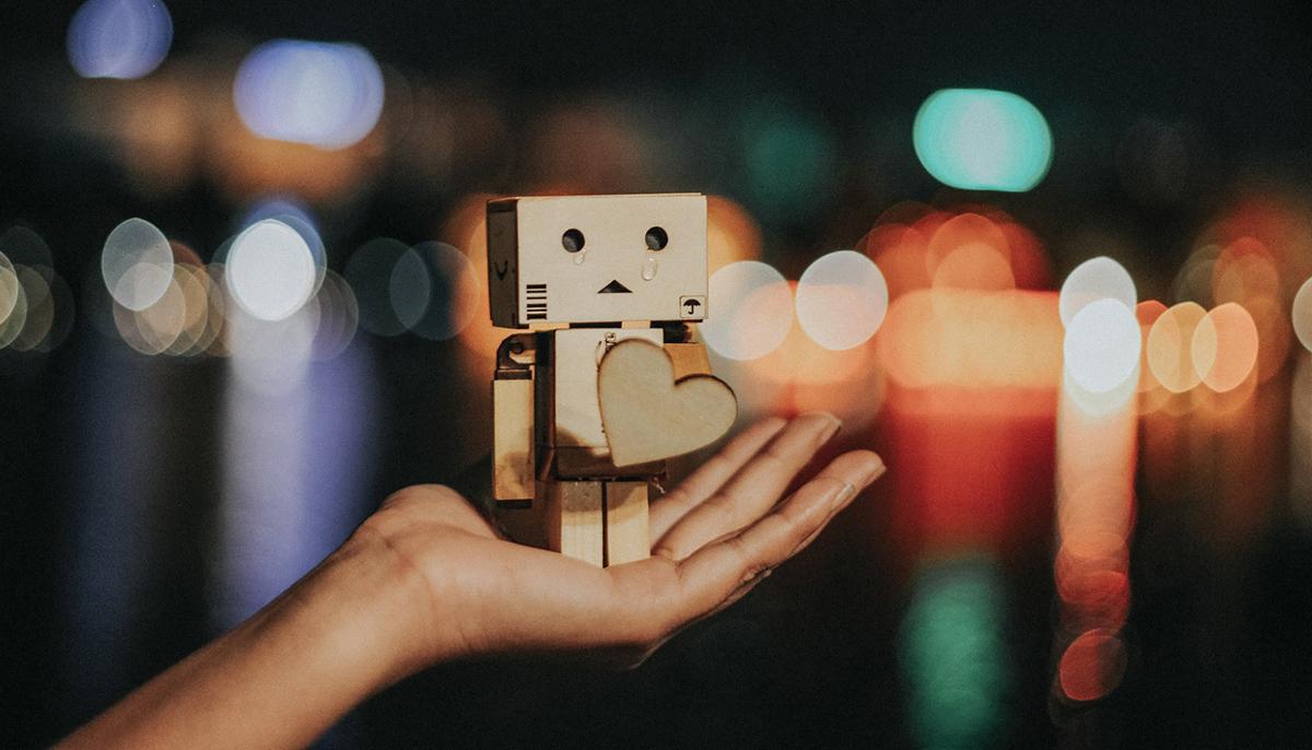 Инспиративни цитати што ќе ве потсетат дека простувањето може да ве направи посилни