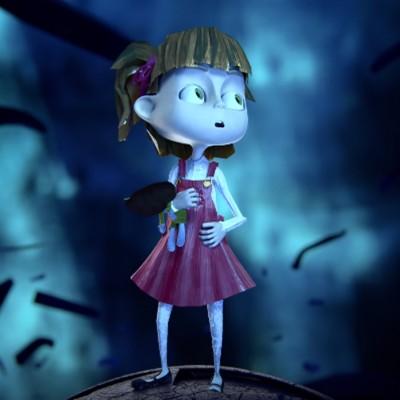 Краток анимиран филм кој ќе ви покаже дека најмалите грешки можат да предизвикаат големи неволји