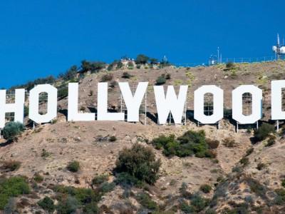 """Мрачната вистина за знакот на Холивуд: Буквата """"Х"""" крие ужасна тајна!"""