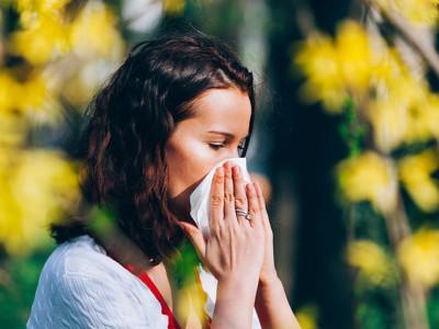 Научниците можеби нашле начин да ги спречат алергиските реакции уште пред да се случат