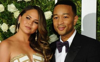 Омилениот холивудски пар го открива рецептот за среќен брак