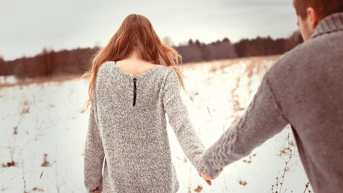 Прочитајте го овој текст доколку се прашувате дали да останете со вашиот партнер или да заминете